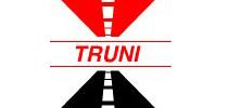 truni
