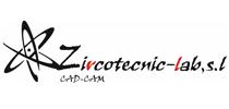 zirco